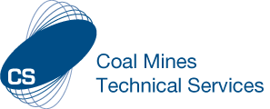 coal mine technical services