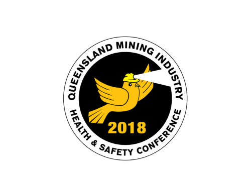 Nautitech Sponsors: QLD Mining Health & Safety Conference